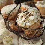 Weiße-Bohnen-Eintopf mit Wirsing und Perlgraupen